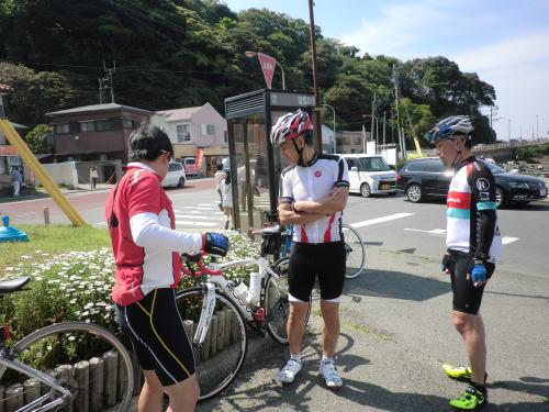 20140504_miura_16