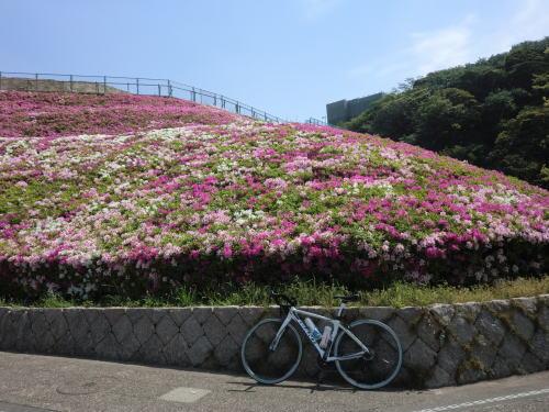20140504_miura_6