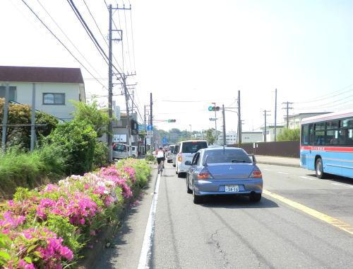 20140504_miura_8