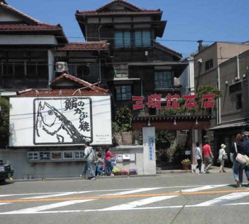 20140504_miura_9
