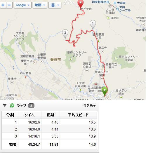 20140517_yabitu_12