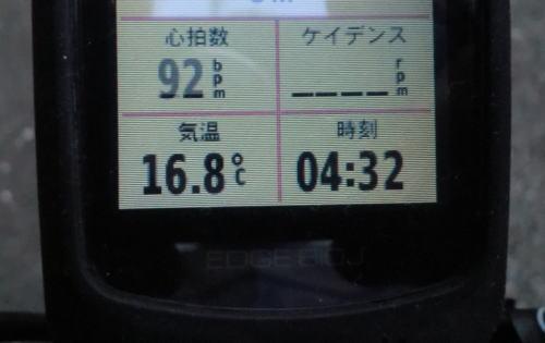 20140517_yabitu_2