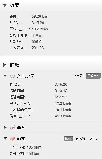 20140518_asa_pota_10