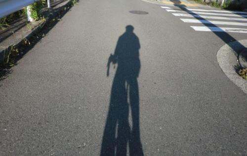 20140518_asa_pota_2