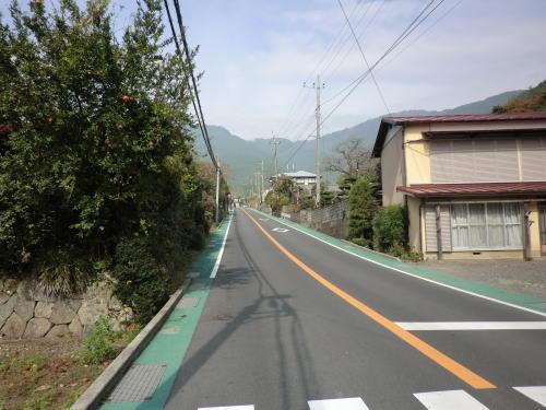 20140606_yabitu_2