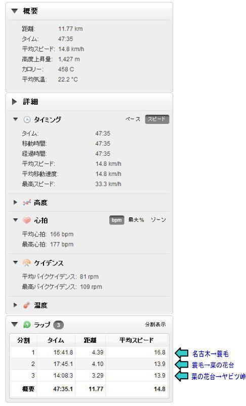 20140614_yabitu_11