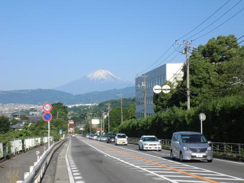 20140614_yabitu_4
