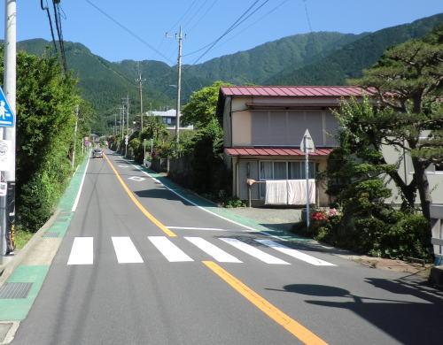 20140614_yabitu_6