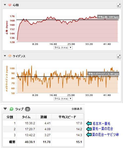 20140706_yabitu_11