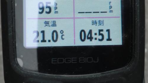 20140706_yabitu_2