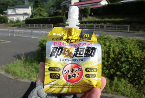 20140706_yabitu_3