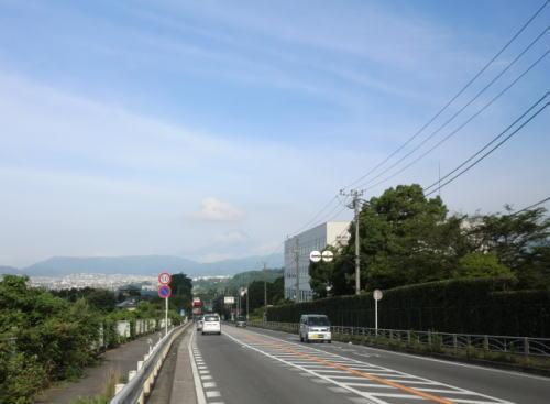 20140706_yabitu_4
