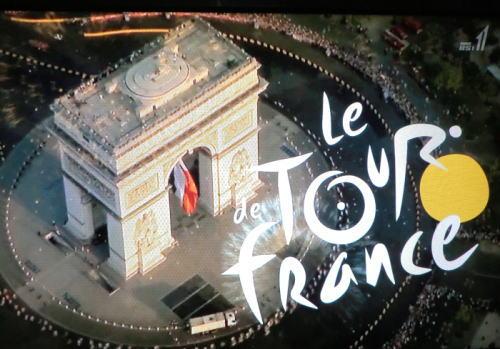 20140707_tour_de_france_1