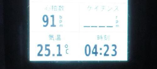 20140714_yabitu_1