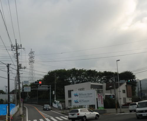 20140721_yabitu_4