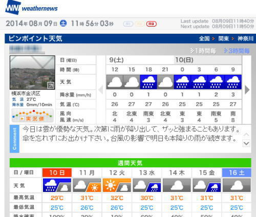 20140809_weatherreport_1_1_1