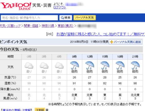 20140809_weatherreport_2
