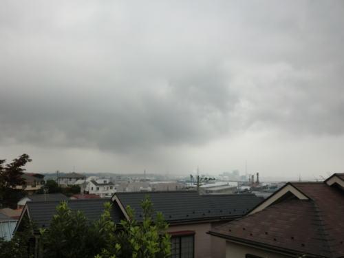 20140809_weatherreport_8