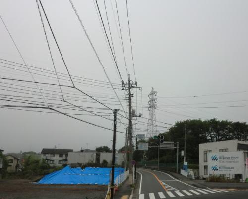 20140813_yabitu_6