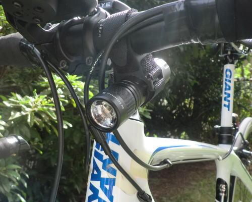 20140825_bike_light_7