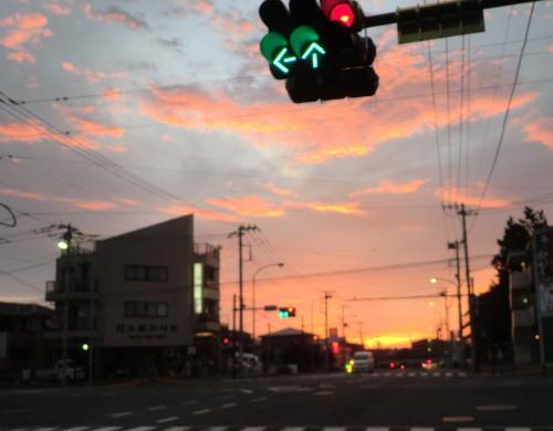 20140834_yabitu_4