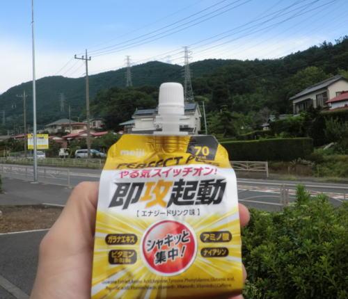 20140834_yabitu_5