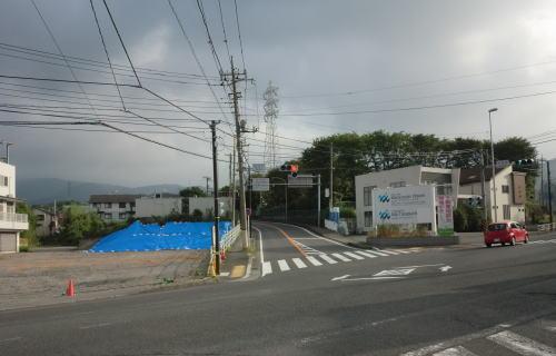 20140906_yabitu_8