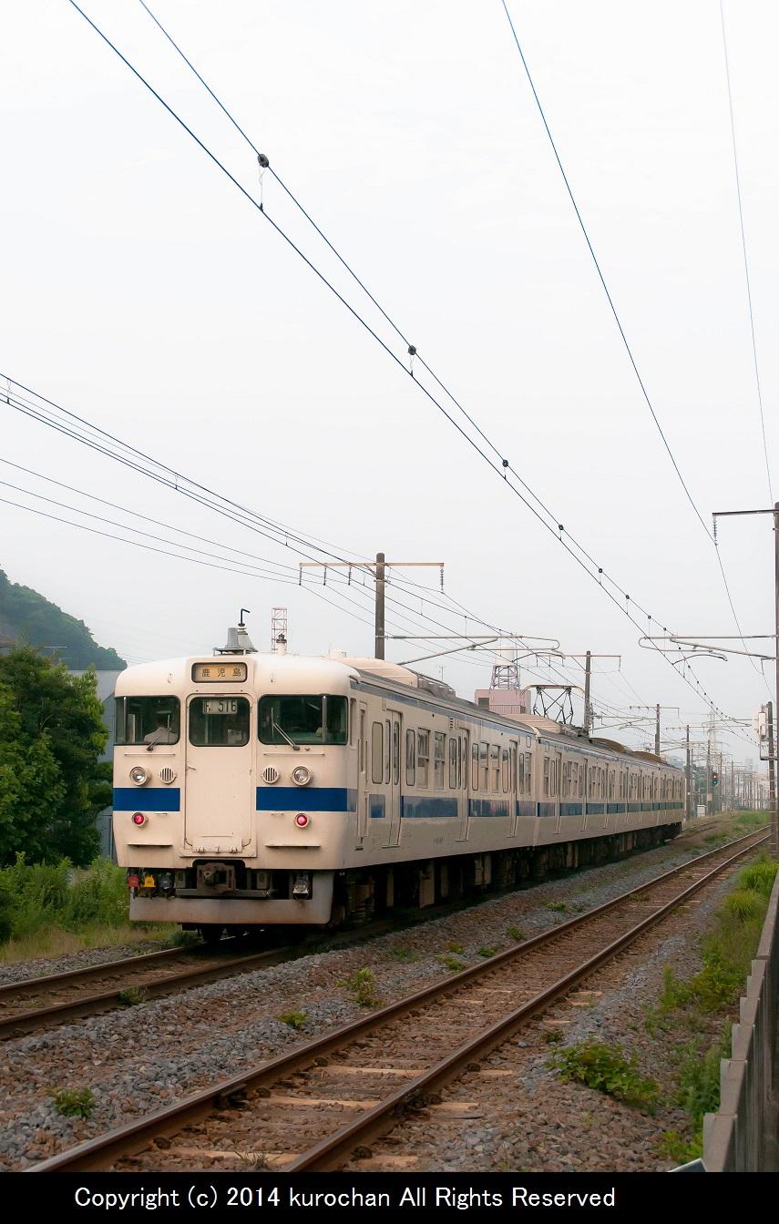 KSC_3630-2.jpg