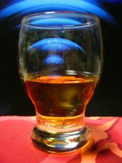 ウイスキーグラスLUMIX FX8 479