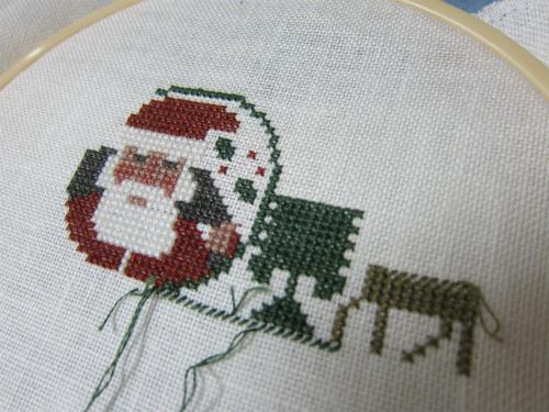 Christmas Samplers2