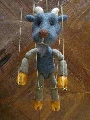 puppeteersmariyagiw70.jpg