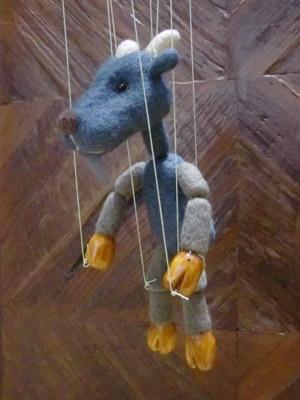 puppeteersmariyagiw71.jpg