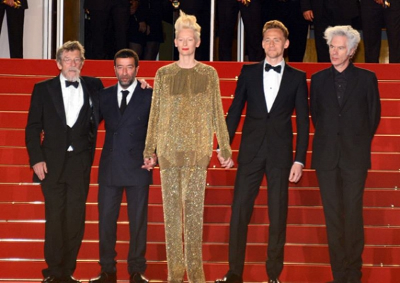 Only_lovers_left_alive_Cannes_2013.jpg