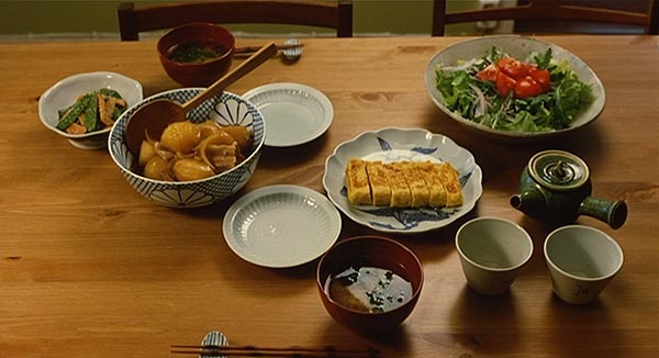 kamome_syokudo.jpg