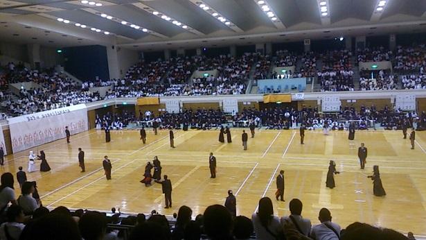 西日本大会2014