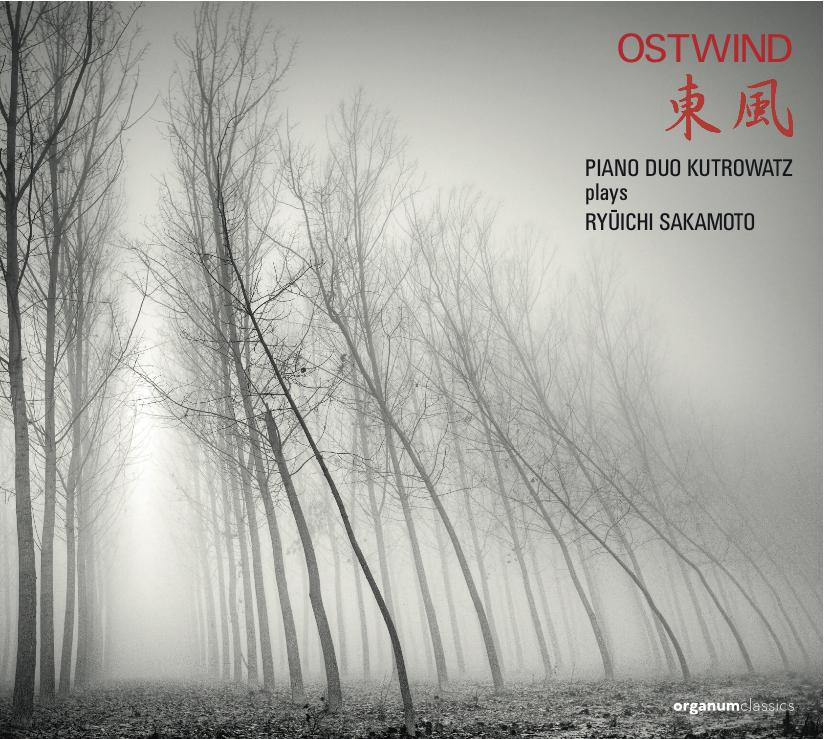 ostwind_cover.jpg