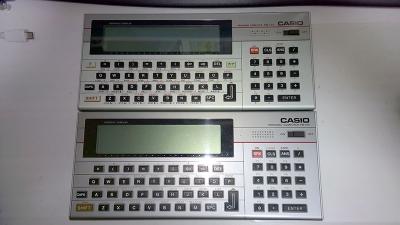 PB-770 & PB-700