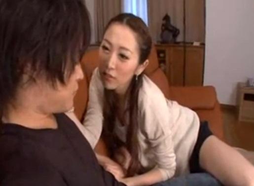 近親相姦~禁断の誘惑ブログ