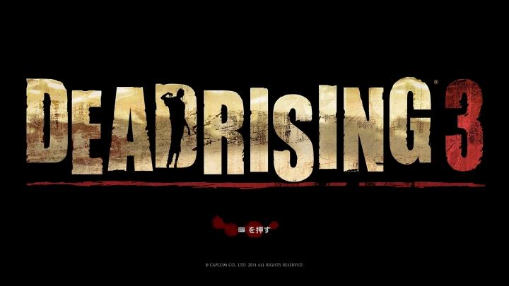 deadrising3 2014-09-04 09-56-19-017