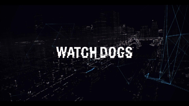 Watch_Dogs2014-7-10-20-7-1.jpg