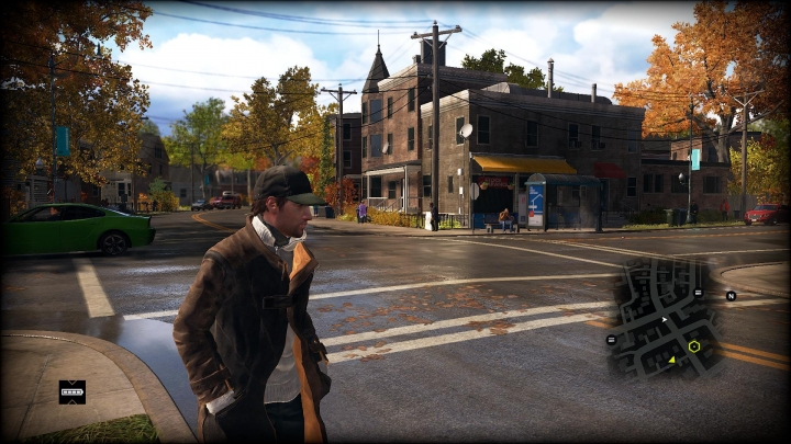 Watch_Dogs2014-7-12-22-0-46.jpg