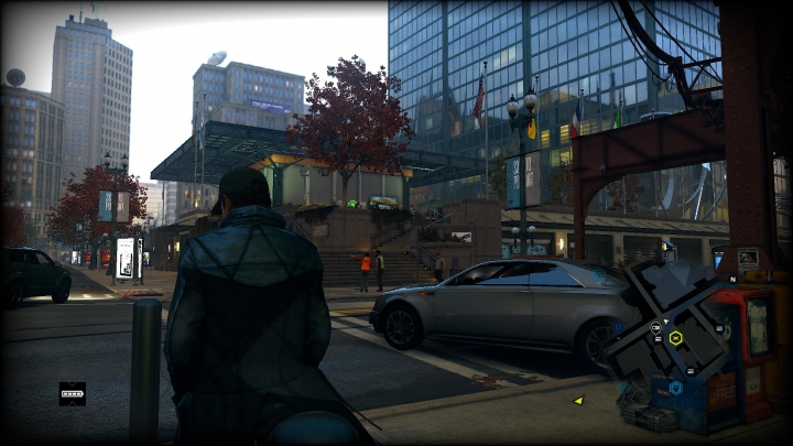 Watch_Dogs2014-7-13-19-56-35.jpg