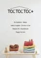 toctoctoc10.jpg