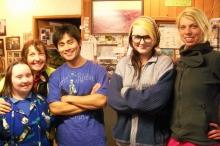 July 28th, 2012 warkworth (9)