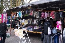 Avondale market (1)
