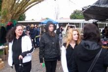 Avondale market (2)