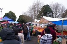 Avondale market (12)