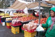 Avondale market (14)