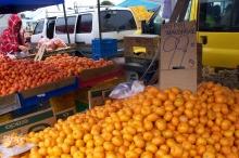 Avondale market (16)