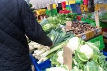 Avondale market (17)